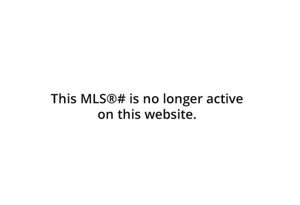 MLS #: W4362782,  W4362782, Toronto,  for sale, , Rajvir  Duggal, Century 21 President Realty Inc., Brokerage *